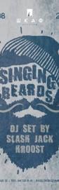 Singing Beards