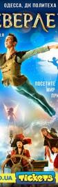 Новогодняя сказка Neverland