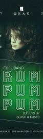 05.01 Rum Pum Pum /Full Band/ Шкаф