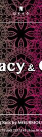 Tracy & Co. в Шкафу 23/03