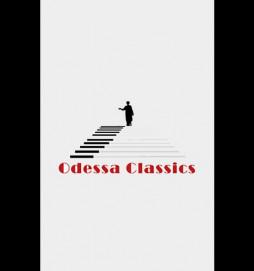 Open air концерт с участием звезд фестиваля классической музыки Odessa Classics