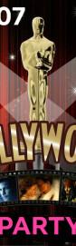 День рождения клуба!!!Hollywood party